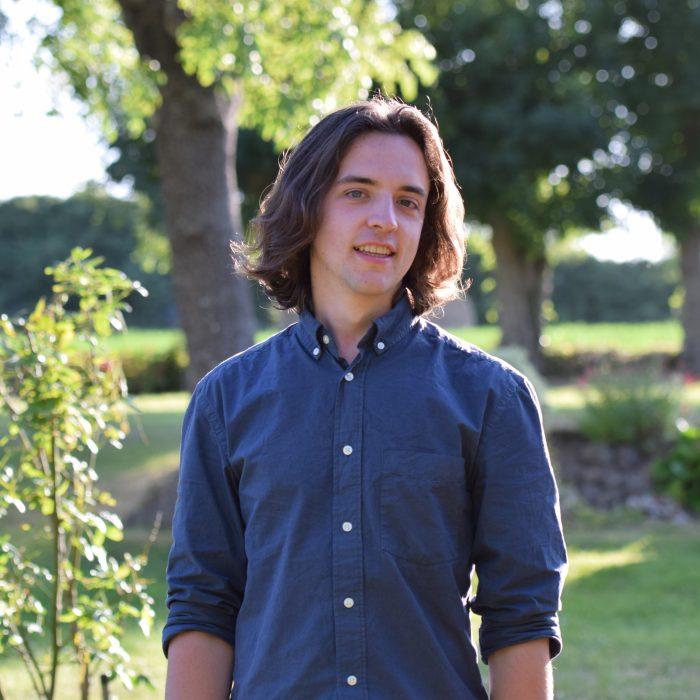 everyone needs a LEE_Mentoring-App für queere Jugendliche